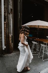 suri-wedding-dress-backless-plain-skirt.jpg