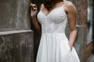 suri-wedding-gown-classic-beaded-satin-pockets.jpg