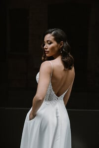 suri-wedding-gown-low-back-beaded-pockets.jpg