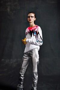 00019-RDVK-Couture-Fall-20-credit-Marijke-Aerden.thumb.jpg.a9f79b343354f33271140d6a192833dd.jpg