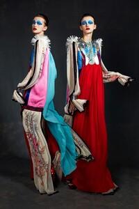 00027-RDVK-Couture-Fall-20-credit-Marijke-Aerden.thumb.jpg.52f5b0508ab589142579261ebf3b8efa.jpg