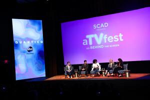Pearl+Thusi+SCAD+Presents+aTVfest+2017+Quantico+ssL1Y315Hutl.jpg