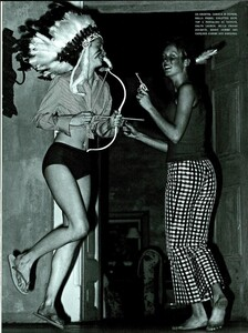 ARCHIVIO - Vogue Italia (June 2000) - The boom for Ginghams! - 014.jpg