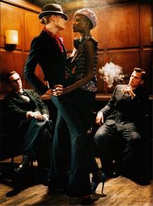 Vogue Germany (August 2008) - Mrs. Dandy - 009.jpg