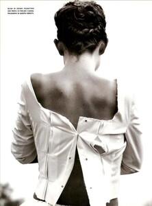 ARCHIVIO - Vogue Italia (June 1999) - Joie de Vivre - 005.jpg