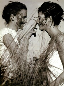ARCHIVIO - Vogue Italia (June 1999) - Joie de Vivre - 015.jpg