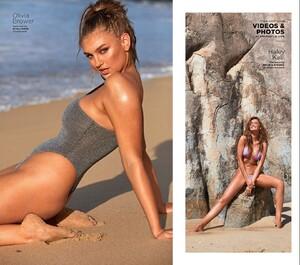 1220814510_SportsIllustratedSwimsuit2020(83)OliviaBrower.thumb.jpg.62abe5b6f2551f161511b3f6ecad50ab.jpg