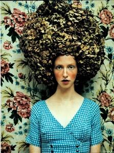 ARCHIVIO - Vogue Italia (June 2000) - The boom for Ginghams! - 016.jpg