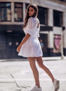 Audrey Feys gallery_model_FeA3ozU6iwVN.png