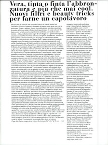 ARCHIVIO - Vogue Italia (June 2000) - Ultra Violet - 005.jpg