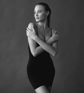 Ekaterina Feoktistova 81.jpg
