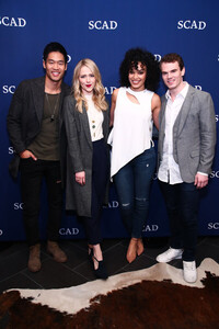 Pearl+Thusi+SCAD+Presents+aTVfest+2017+Quantico+UpHfQz1-t-gl.jpg