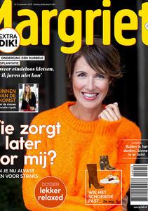 Monique Pastor-Margriet-Belgica.jpg