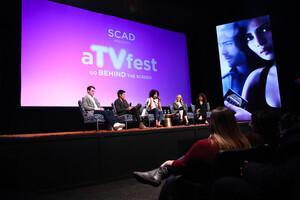 Pearl+Thusi+SCAD+Presents+aTVfest+2017+Quantico+56D2I9XB-kTl.jpg