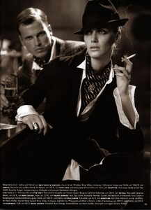 Vogue Germany (August 2008) - Mrs. Dandy - 002.jpg