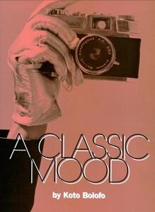 ARCHIVIO - Vogue Italia (November 2003) - A Classic Mood - 001.jpg