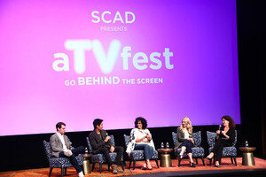 Pearl+Thusi+SCAD+Presents+aTVfest+2017+Quantico+sy_bygvHSLtl.jpg