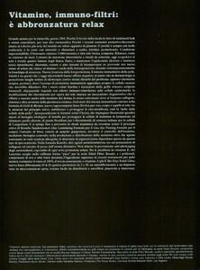 ARCHIVIO - Vogue Italia (June 2001) - Sunny Days - 005.jpg