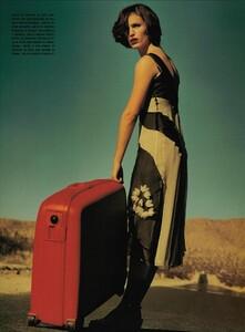 ARCHIVIO - Vogue Italia (March 2001) - Jennifer Garner - 004.jpg