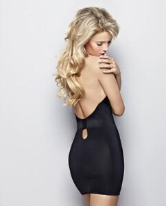9697-Hourglass Shaping Dress.jpg