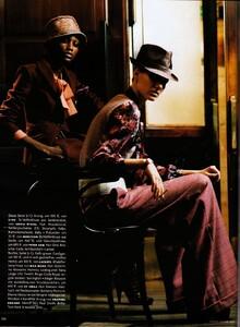 Vogue Germany (August 2008) - Mrs. Dandy - 003.jpg