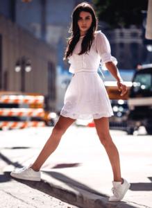 Audrey Feys gallery_model_ahnDjey1Fckv.png