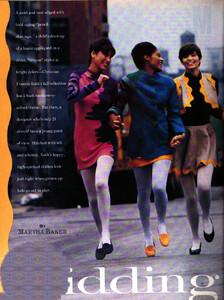 1777970542_NewYorkMagazine4Jun1990kiddingaroundbynathanielkramer02.thumb.jpg.3ac20eb48cd6c1198a2e582b18006c3d.jpg