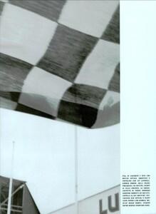 ARCHIVIO - Vogue Italia (November 2003) - A Classic Mood - 004.jpg