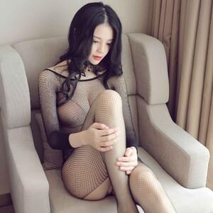 Sexy-Calze-A-Rete-con-Apertura-sul-cavallo-tute-Abito-Esotico-lingerie-spogliarellista-vestiti-Tentazione-di.jpg_q50 (3).jpg