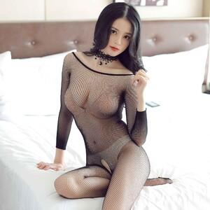 Sexy-Calze-A-Rete-con-Apertura-sul-cavallo-tute-Abito-Esotico-lingerie-spogliarellista-vestiti-Tentazione-di.jpg_q50 (2).jpg