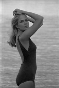 Candice Bergen - swimsuit.jpg