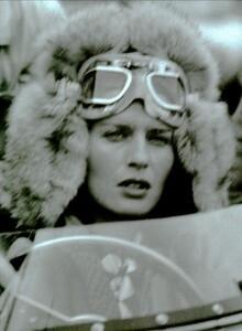 ARCHIVIO - Vogue Italia (November 2003) - A Classic Mood - 010.jpg