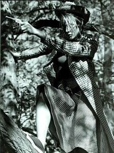 ARCHIVIO - Vogue Italia (June 2000) - The boom for Ginghams! - 008.jpg