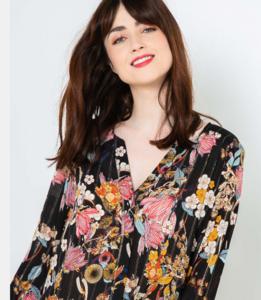 Screenshot_2020-07-11 CAMAIEU - Blouse femme imprimé floral(1).png