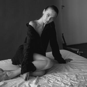 Ekaterina Feoktistova 84.jpg