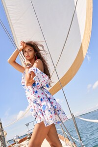 20200619_SU20Lookbook_Boat_DIsidro_SHOT17_030.jpg
