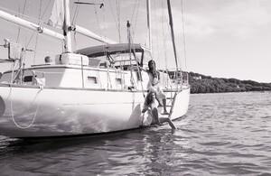 20200619_SU20Lookbook_Boat_DIsidro_SHOT33_301.jpg