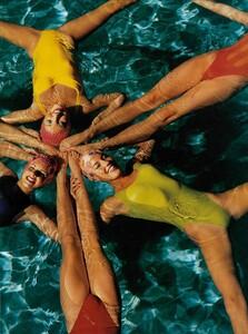 ARCHIVIO - Vogue Italia (June 2001) - An Enchanting Mood - 004.jpg