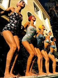 ARCHIVIO - Vogue Italia (June 2001) - An Enchanting Mood - 009.jpg