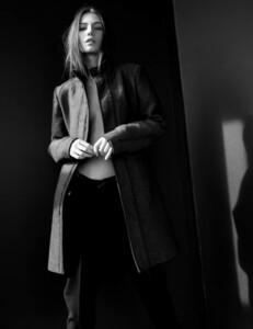 Audrey Feys gallery_model_omDqNkEZbMfA.jpg