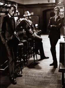 Vogue Germany (August 2008) - Mrs. Dandy - 008.jpg