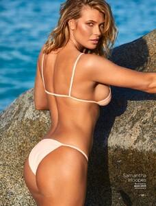 396617539_SportsIllustratedSwimsuit2020(77)SamanthaHoopes.thumb.jpg.9b8751e13074eff6711b487d8118fe8c.jpg