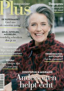 Catherine Delzenne-Plus-Belgica.jpg