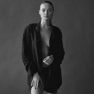 Ekaterina Feoktistova 86.jpg