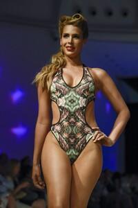 Mister Triple X Show at Miami Swim Week, July 2018%0A%0A~01.jpg