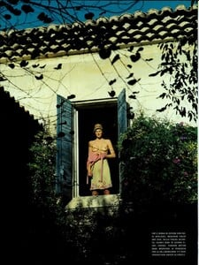ARCHIVIO - Vogue Italia (June 2000) - The boom for Ginghams! - 017.jpg
