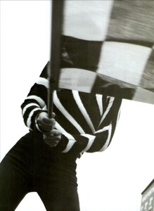 ARCHIVIO - Vogue Italia (November 2003) - A Classic Mood - 003.jpg