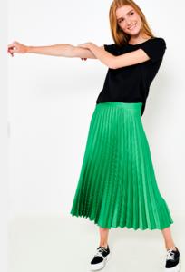 Screenshot_2020-07-10 CAMAIEU - T-shirt coton femme.png