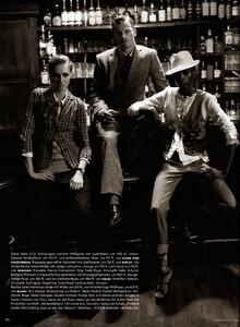 Vogue Germany (August 2008) - Mrs. Dandy - 011.jpg