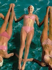 ARCHIVIO - Vogue Italia (June 2001) - An Enchanting Mood - 018.jpg